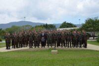 Visita ao Centro de Tecnologia do Exército