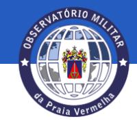 OMPV – A Securitização do ciberespaço brasileiro e o desafio das Fake News.