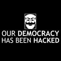 Hackeando a Democracia: O pós-eleições 2018 e as vulnerabilidades do sistema eleitoral brasileiro.