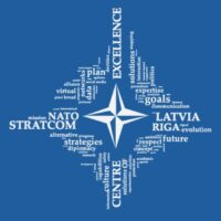 Comunicação Estratégica e Guerra Cibernética