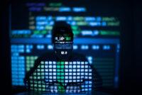 Inteligência Cibernética e a Linguística Forense como ferramenta – o uso da análise linguística para atribuição de autoria em ciberataques