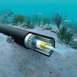 A Defesa da Infraestrutura de Cabos Submarino: Por uma interface entre a Defesa Cibernética e a Segurança Marítima do Brasil