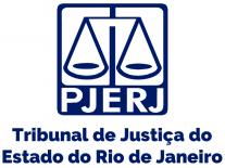 tsj-rj-tribunal-de-justica-do-estado-do-rio-de-janeiro